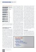 'Den Gud giver et embede…' PMUs hovedforelesning av ... - Utposten - Page 2