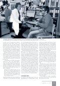 'Den Gud giver et embede…' PMUs hovedforelesning av ... - Utposten - Page 3