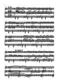 C:\My Documents\Scores\Arangement\Piazzolla\Tango Suite 3 ... - Page 3