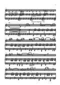 C:\My Documents\Scores\Arangement\Piazzolla\Tango Suite 3 ... - Page 4