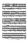 C:\My Documents\Scores\Arangement\Piazzolla\Tango Suite 3 ... - Page 6