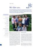 Jahresbericht 2012 - ELAN - Page 4