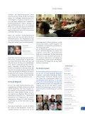 Jahresbericht 2012 - ELAN - Page 5
