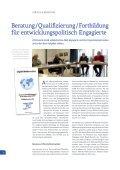 Jahresbericht 2012 - ELAN - Page 6