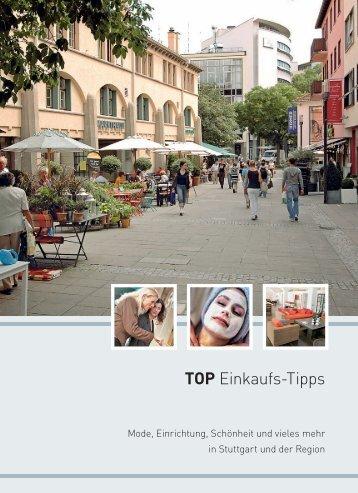 Mode - top-magazin-stuttgart.de