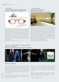 Mode - top-magazin-stuttgart.de - Seite 2