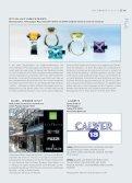 Mode - top-magazin-stuttgart.de - Seite 3