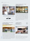 Mode - top-magazin-stuttgart.de - Seite 4