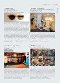 Mode - top-magazin-stuttgart.de - Seite 5