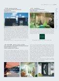Mode - top-magazin-stuttgart.de - Seite 7
