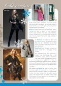 Wilson & Hunter Winter newsletter - Zen Hair Skin Body - Page 2