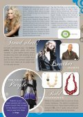 Wilson & Hunter Winter newsletter - Zen Hair Skin Body - Page 3