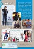 Wilson & Hunter Winter newsletter - Zen Hair Skin Body - Page 4