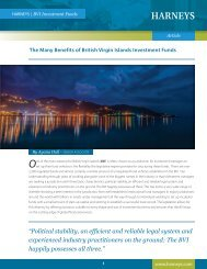 the-many-benefits-of-bvi-investment-funds-web
