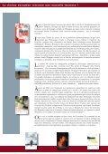 la librairie des langues - Attica - Page 2