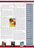 la librairie des langues - Attica - Page 3