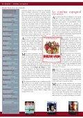la librairie des langues - Attica - Page 4