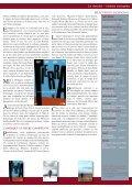 la librairie des langues - Attica - Page 5