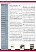 la librairie des langues - Attica - Page 6