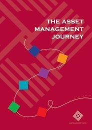 to download - Asset Management Council