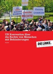 Artikel 24 der BRK - Carsten Zinn
