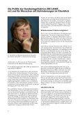 Artikel 24 der BRK - Carsten Zinn - Page 5