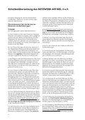 Artikel 24 der BRK - Carsten Zinn - Page 7