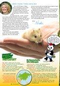 Wenn hamstern - Young Panda - Seite 2
