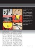 Radiator Swap - Page 2