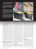 Radiator Swap - Page 3