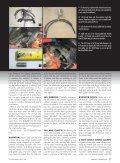 Radiator Swap - Page 4