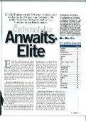 Artikel - Graf & Pitkowitz - Seite 2
