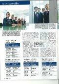Artikel - Graf & Pitkowitz - Seite 3