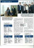 Artikel - Graf & Pitkowitz - Seite 5