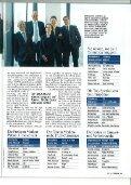 Artikel - Graf & Pitkowitz - Seite 6