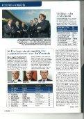 Artikel - Graf & Pitkowitz - Seite 7
