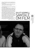 Onsdag 15.06 - Kortfilmfestivalen - Page 5