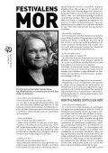 Onsdag 15.06 - Kortfilmfestivalen - Page 6