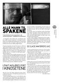 Onsdag 15.06 - Kortfilmfestivalen - Page 7