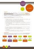 Dossier de Presse 2012 LES PETITES CASSEROLES - Transversal - Page 4