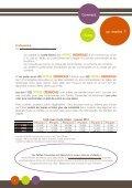 Dossier de Presse 2012 LES PETITES CASSEROLES - Transversal - Page 5