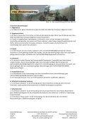 Geschäftsführung: Dorothea Bienias; Bombach 13; 53797 Lohmar ... - Seite 4