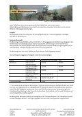 Geschäftsführung: Dorothea Bienias; Bombach 13; 53797 Lohmar ... - Seite 6