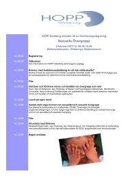 Inbjudan och program i pdf - våldinärarelationer.se-www ...