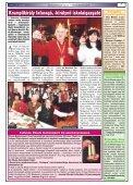Számítógépek a Medgyessy iskolának - Óbuda-Békásmegyer - Page 7