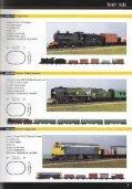Graham Farish (Bachmann) 2004 Catalogue - Page 5