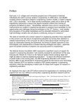 The Evaluation of Engineering Education Research - Institute for ... - Page 4