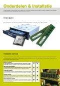 prijslijst - Page 6