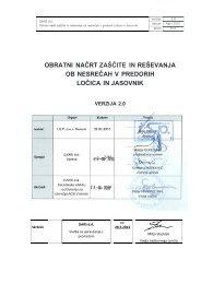 Locica in Jasovnik - nacrt ZIR ver_ 2_0.pdf - Dars