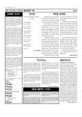 1st February 2009 - The Scindia School - Page 2